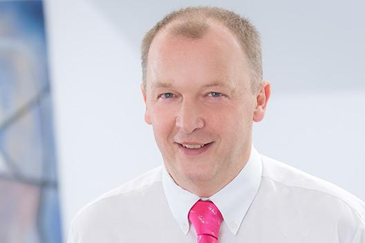 Dr. Christoph Schuschnig